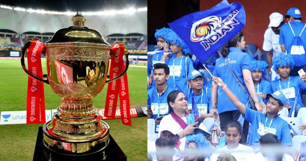 Photo Courtesy: Twitter/@IPL
