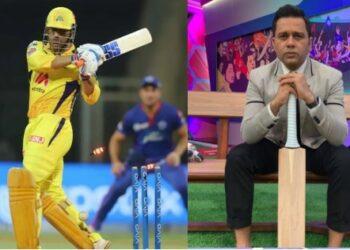 Photo Courtesy: Twitter/@IPL/@cricketaakash