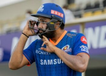 Photo Courtesy: Twitter/@mipaltan