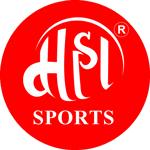 Maha Sports