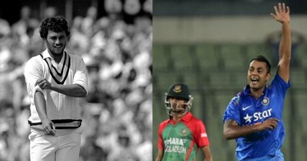 Photo Courtesy: Twitter/@ICC and rajasthanroyals
