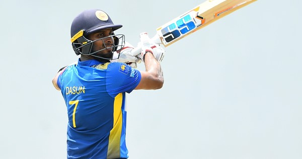 Photo Courtesy: Twitter/OfficialSLC