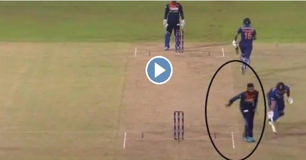 Photo Courtesy: Screengrab/@SonySportsIndia