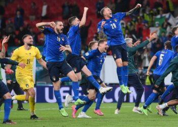Photo Courtesy: Twitter/@EURO2020