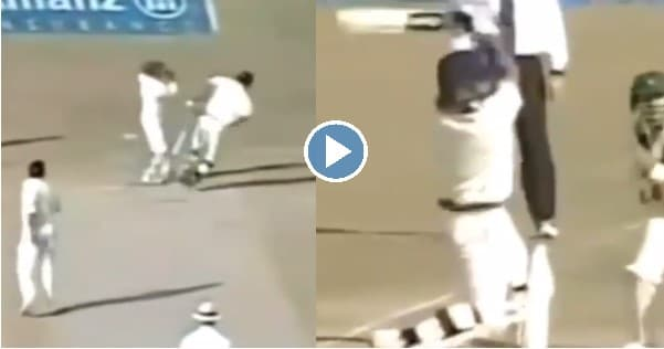 Photo Courtesy: Screengrab/@cricket.ride2021