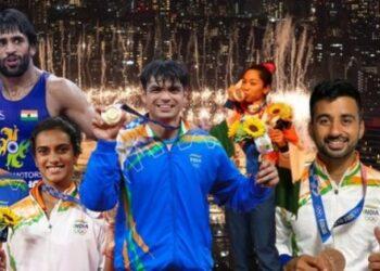 Photo Courtesy: Twitter/Olympics