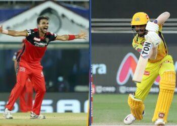 Photo Courtesy: Twitter/IPL