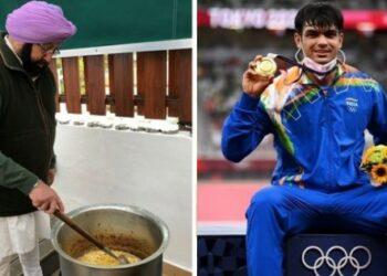 Photo Courtesy: Twitter/@Olympics/@RT_MediaAdvPBCM