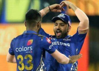 Photo Courtesy: Twitter/ IPL