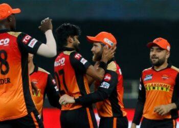 Photo Courtesy; Twitter/IPL