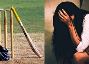 cricketers who have been accused of sexual harassment